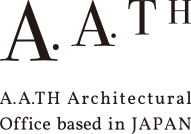 A.A.T H